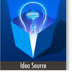idea_source