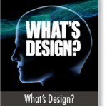 whats_design