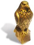 マルタの鷹